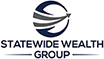 Statewide Wealth Group